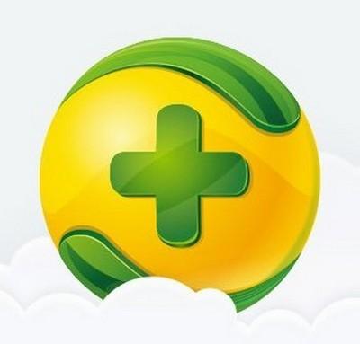 360 Total Security 8.2.0.1120 - бесплатный антивирус повышенной надежности