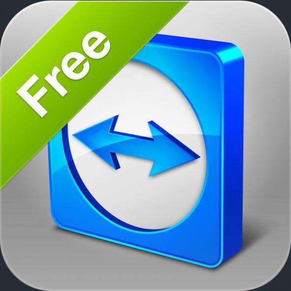TeamViewer 11.0.56083 - лучший удаленный помошник