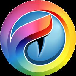 Chromodo 48.12.18.248 - новый браузер с улучшеной безопасностью