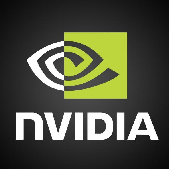 NVIDIA GeForce 364.72 WHQL - обновление драйверов