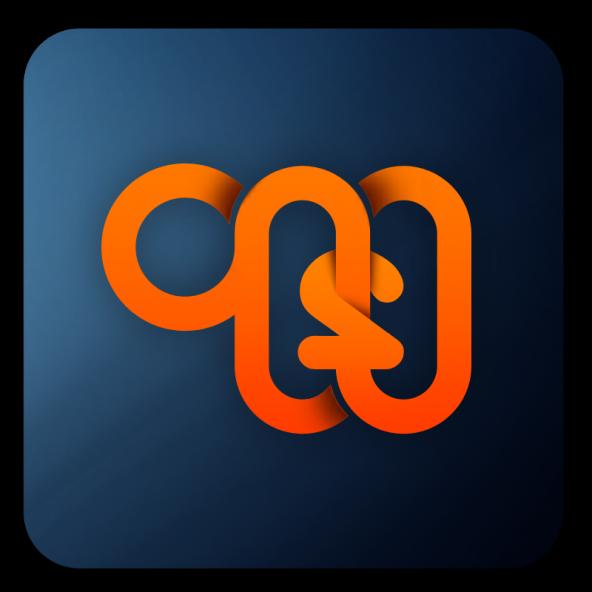 MediaPortal 1.14.0 - универсальный медиацентр на основе ПК