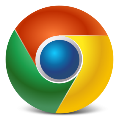 Google Chrome 50.0.2661.87 Stable - самый передовой браузер