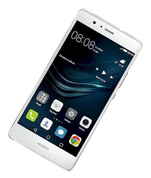 Full HD смартфон Huawei P9 Lite