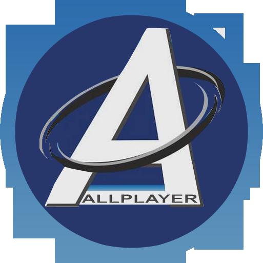 AllPlayer 6.7.0.0 - всеядный видеоплеер
