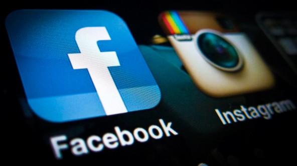 Facebook выплатит $ 10 000 за обнаружение уязвимости в Instagram
