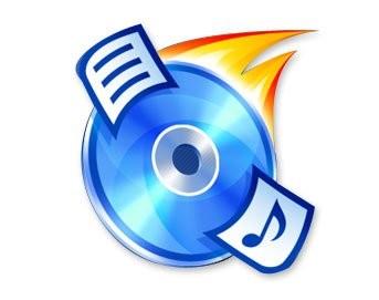 CDBurnerXP 4.5.7.6139 - удобная запись дисков бесплатно