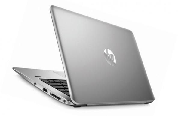 HP EliteBook 1030 - без подзарядки 13 часов