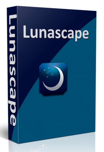 Lunascape 6.14.0.27546 - наиболее продвинутый браузер
