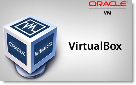VirtualBox 5.1 Beta 1 - лучшая виртуализация систем