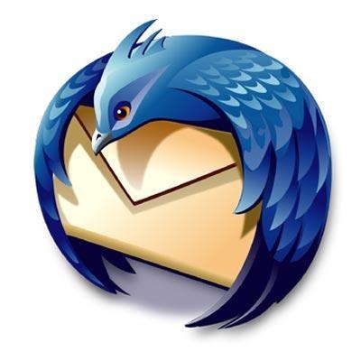Mozilla Thunderbird 47.0 Betа 1 - простая доставка почты на дом