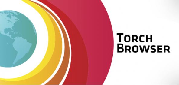 Torch Browser 47.0.0.11490 - еще один хороший браузер