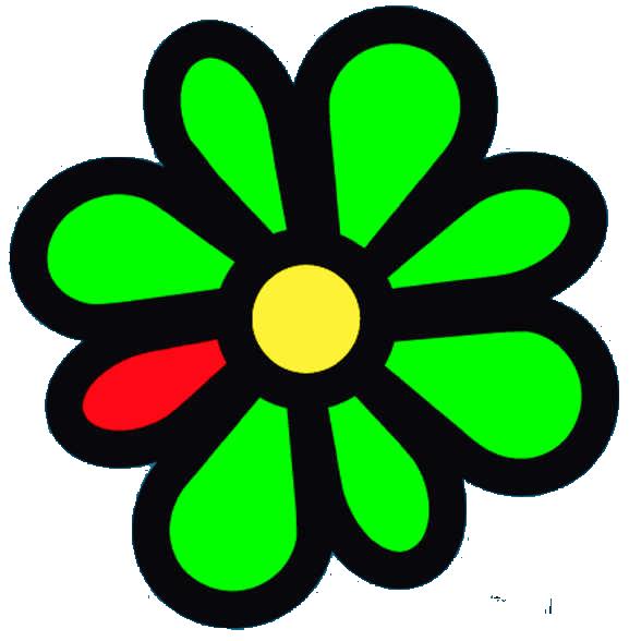 ICQ 10.0.12094 - возвращение легендарного ICQ