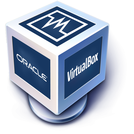 VirtualBox 5.1.0 - лучшая виртуализация систем