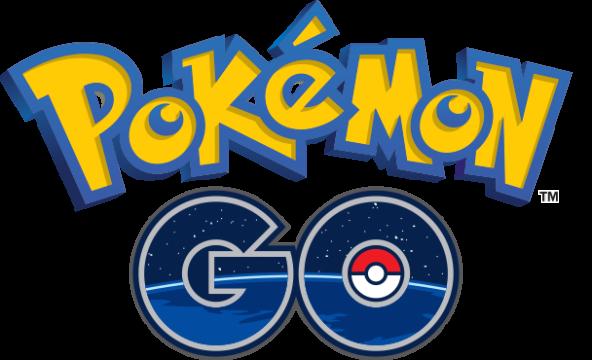 Pokemon GO установили более 100 млн. раз