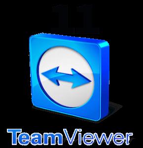 TeamViewer 11.0.64630 - лучший удаленный помошник