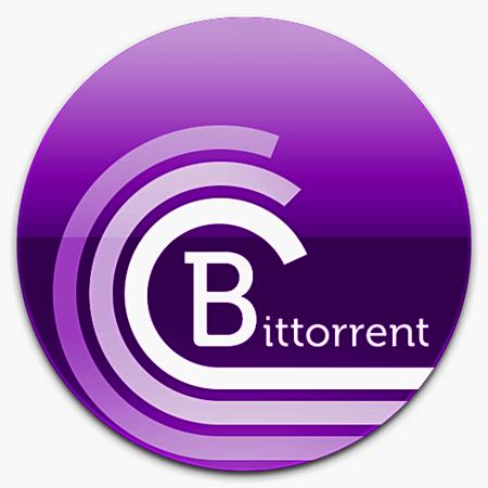 BitTorrent 7.9.8.42577 - клиент р2р сети