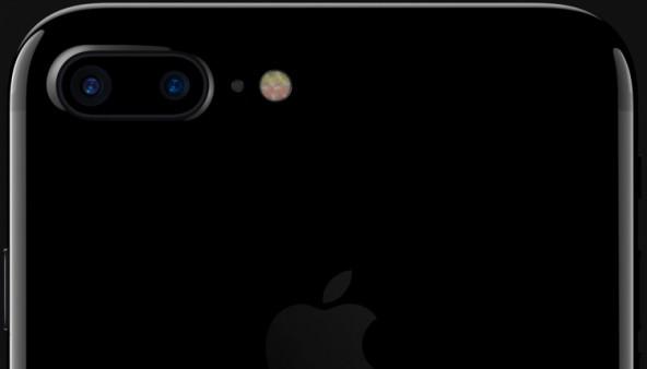 iPhone 7 все что вы хотели знать