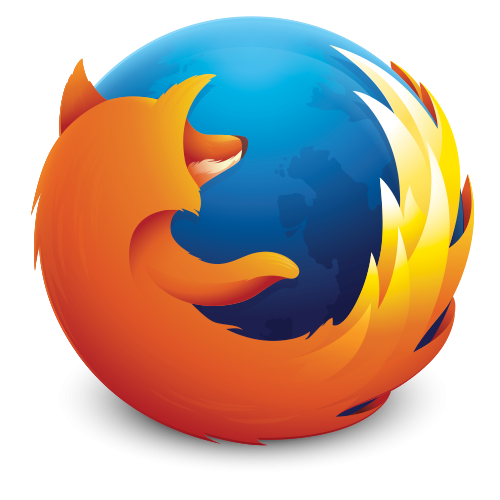 Mozilla Firefox 49.0 - обновленный удобный браузер