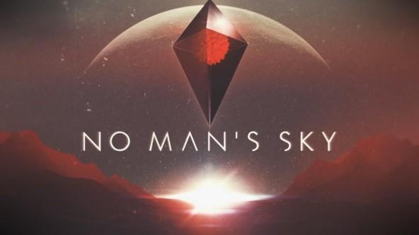 В No Man's Sky играет катастрофически мало игроков