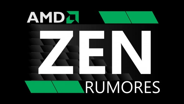 AMD Zen обставит Intel Skylake и Kaby Lake в плане безопасности