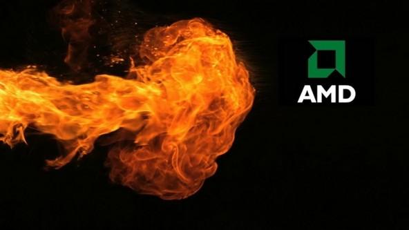 Пламя дракона 1 Тбайт видеопамяти с ценником $10 000
