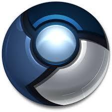 Chromium 56.0.2900 - самый передовой браузер