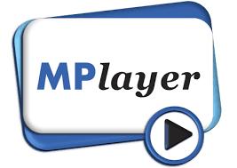 MPlayer 1.0.37903 - отличный медиаплеер