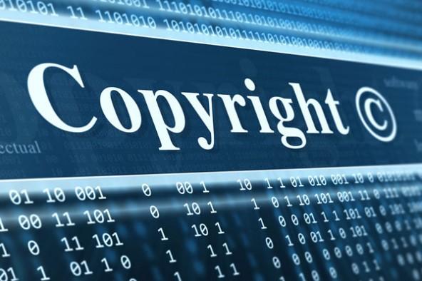 АПКиТ проталкивает идею удаления из поисковой выдачи «пиратских» ссылок