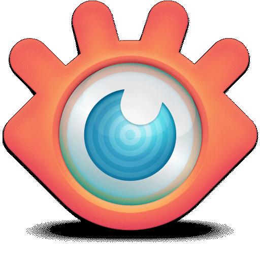 XnView 2.39 - отличная смотрелка картинок для Windows