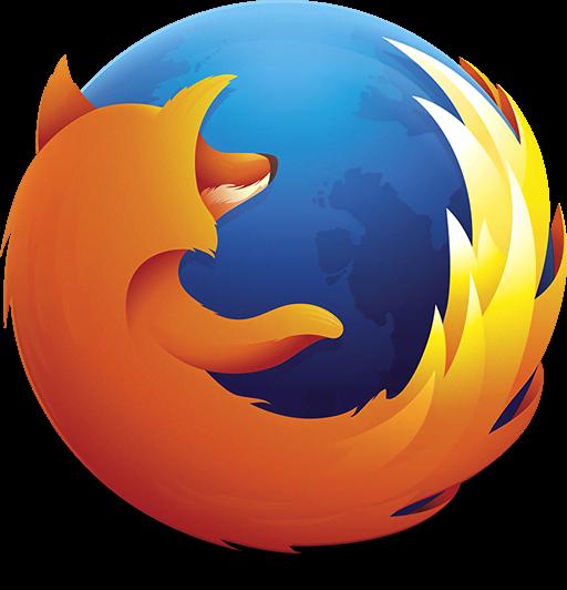 Mozilla Firefox 50.0 - обновленный удобный браузер