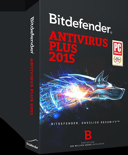 BitDefender 21.0.22.1011 - оптимальный антивирус.