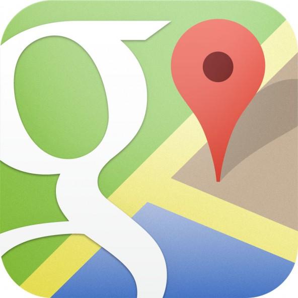 Южная Корея не готова предоставить Google картографические данные
