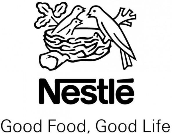 Nestlé нашла способ снизить количество сахара в шоколаде