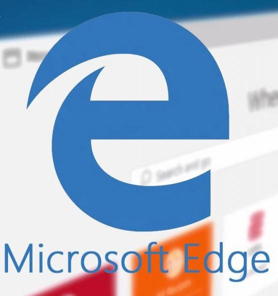 Edge начнёт блокировать Flash по умолчанию