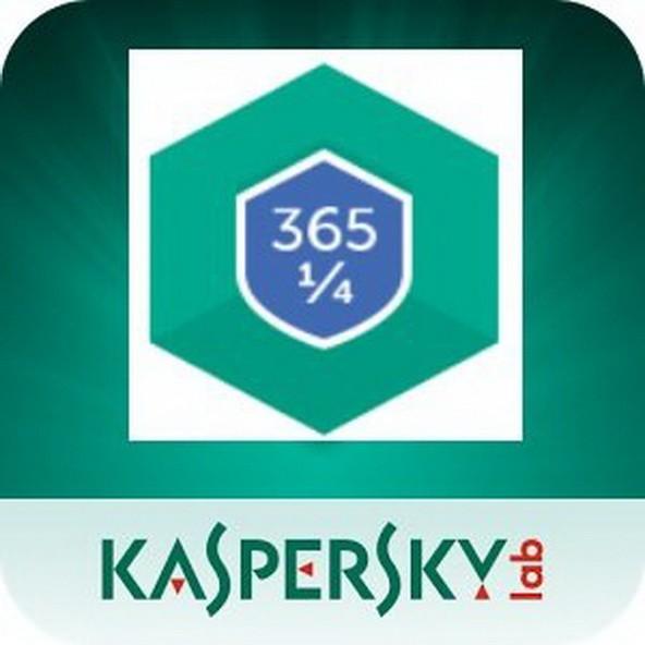 Kaspersky 365 Free 18.0.0.405 RC - бесплатный облачный антивирус