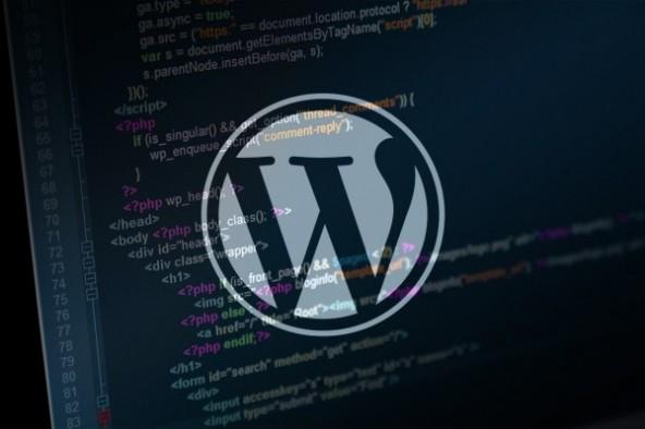 Движок WordPress избавился от трёх опасных уязвимостей