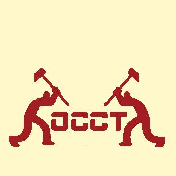 OCCT 4.4.3 - самый экстремальный тест системы
