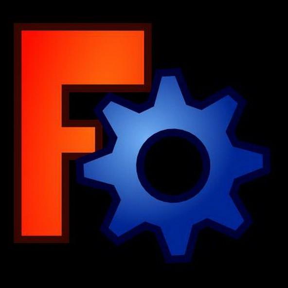 FreeCAD 0.17.10035 Beta - отличный бесплатный САПР пакет