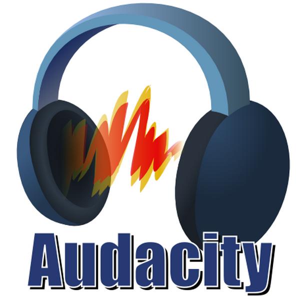Audacity 2.1.3 RC1 - звуковой редактор