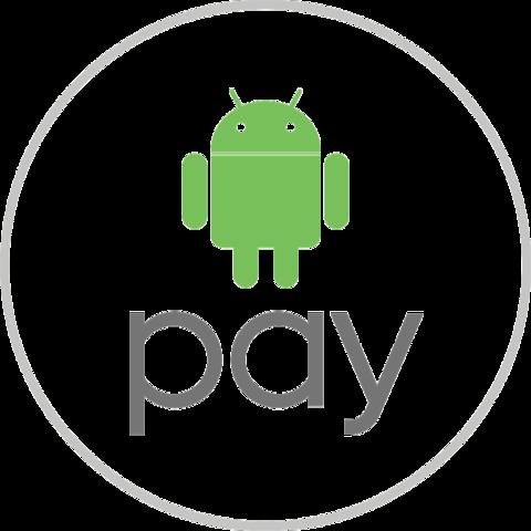 Платёжный сервис Android Pay придёт в Россию уже весной