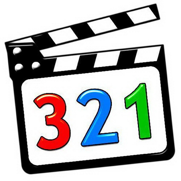 MPC-HC 1.7.10.296 Beta - лучший медиаплеер для Windows