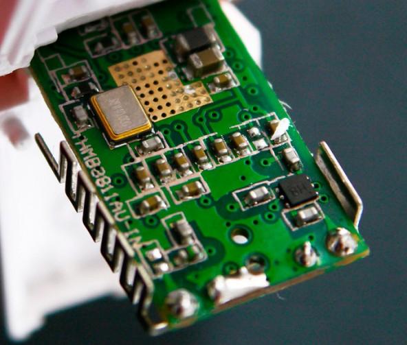 EDUP ЕР-AC1619 - 5ГГц Wi-Fi свисток