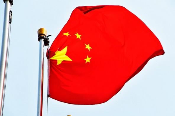 В Китае самое крупное тестовое покрытие 5G