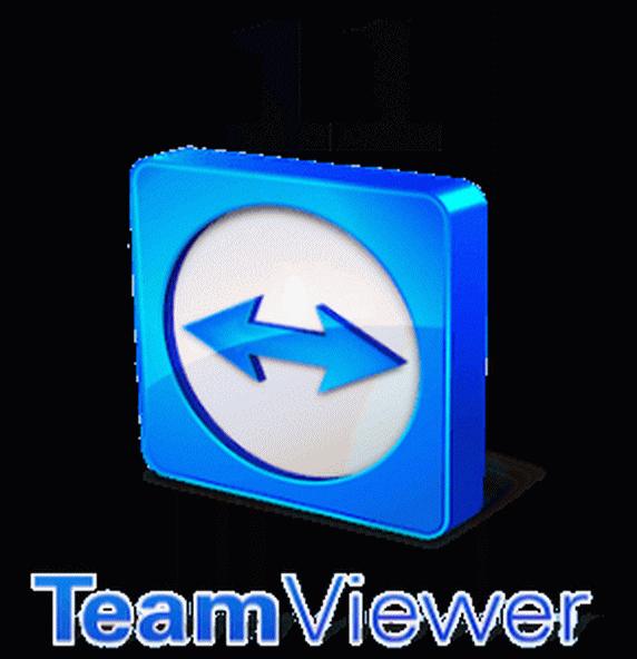 TeamViewer 12.0.75813 - лучший удаленный помошник