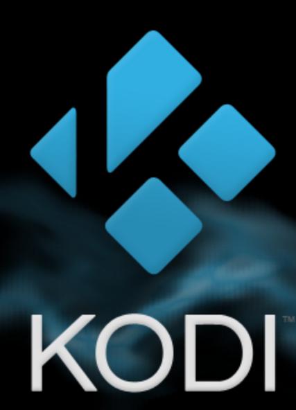 Kodi (XBMC) 17.1 - обновленный универсальный медиацентр