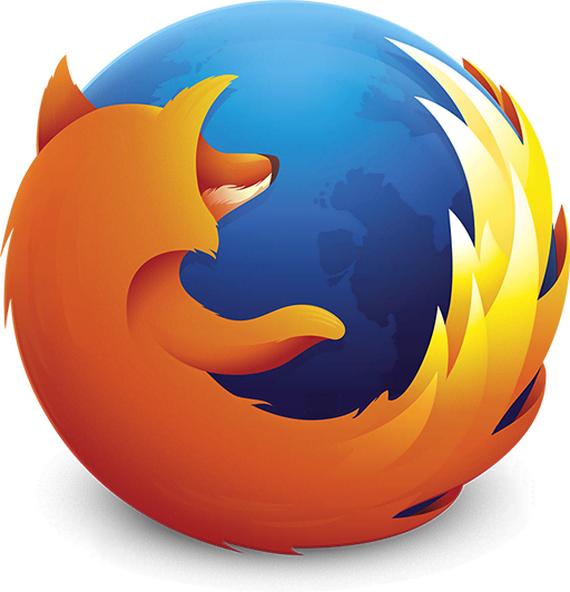 Mozilla Firefox 54.0 Beta 5 - обновленный удобный браузер