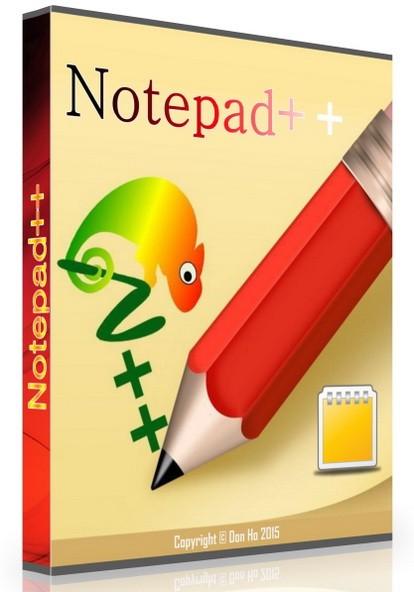 Notepad++ 7.4.2 - самый лучший блокнот