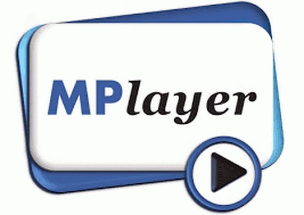 MPlayer 1.0.37946.5 - отличный медиаплеер
