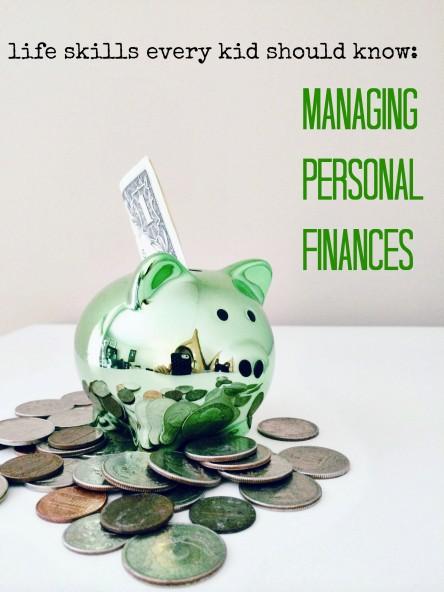 Personal Finances Free 5.10 - удобное управление бюджетом