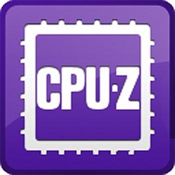CPU-Z 1.81 Rus - лучший идентификатор CPU